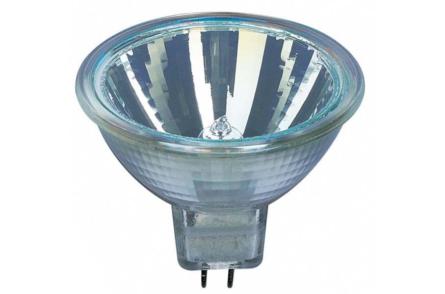 osram decostar 51s 12v 20w gu5 3 38d lamp belgie. Black Bedroom Furniture Sets. Home Design Ideas