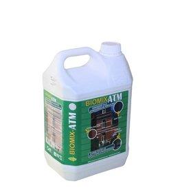 Biomix Biomix Atmosfeer reinigingsmiddel 5l
