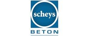 Scheys