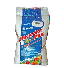 Mapei Ultracolor Plus 135 goudstof 5kg