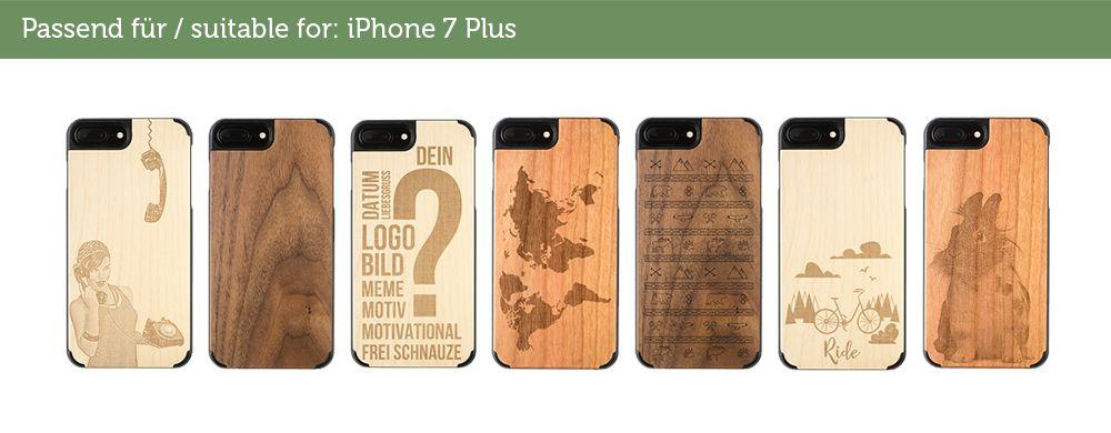 iPhone 7&8 Plus