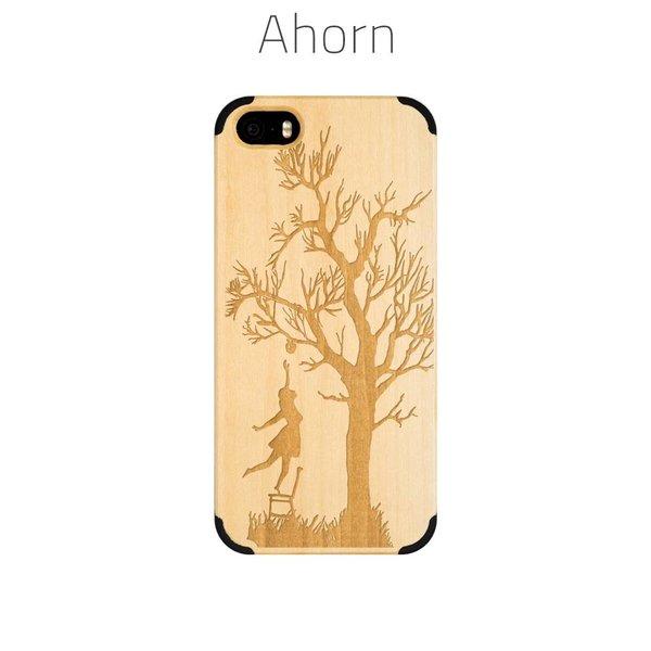 iPhone 5 - Thief