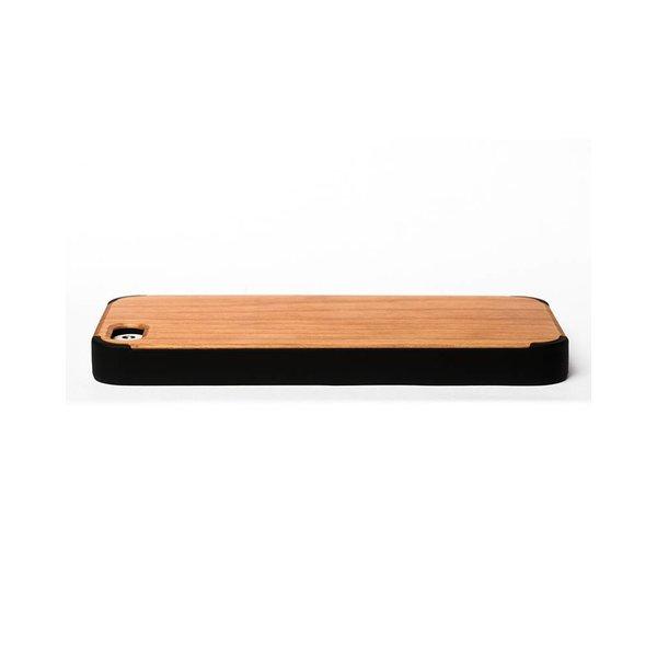 iPhone 5 - Apfeldieb