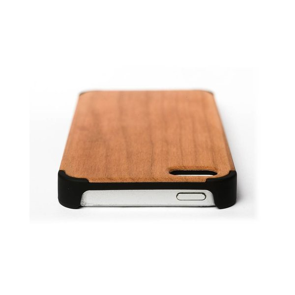 iPhone 5 - Cowboy