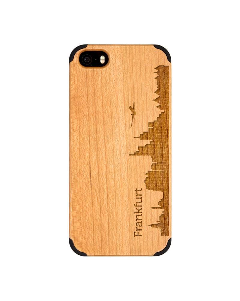 kohomi.de - Die individuellste Holzhülle für Dich und Dein iPhone ...