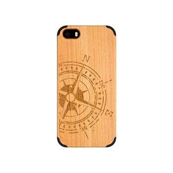 iPhone 5 - Kompass