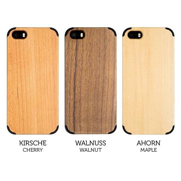 iPhone 5 - Pik