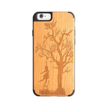 iPhone 6 - Apfeldieb