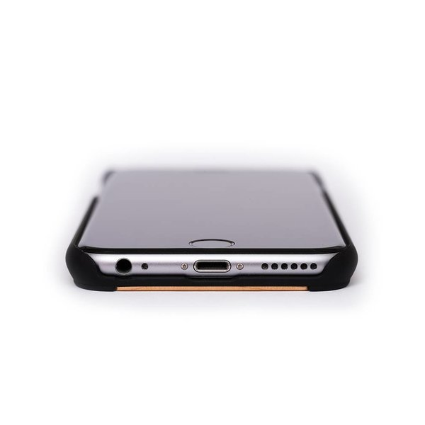 iPhone 6 - Bruderherz