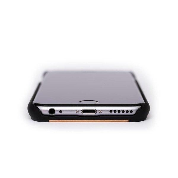 iPhone 6 - Friedenstaube