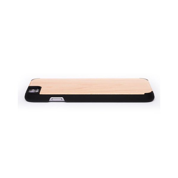 iPhone 6 - Gestreift