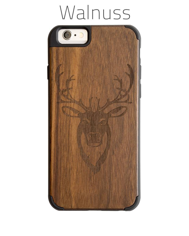 Iphone Se Holz