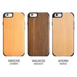 iPhone 6 - Hirsch