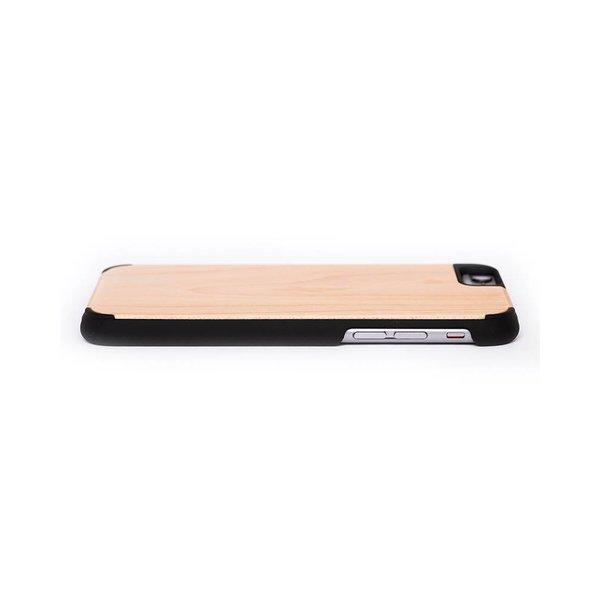 iPhone 6 - Kompass