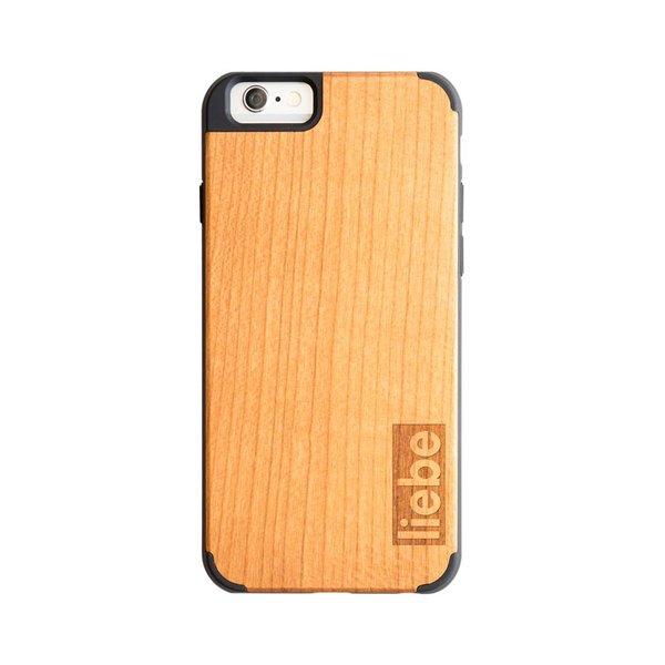iPhone 6 - Liebe