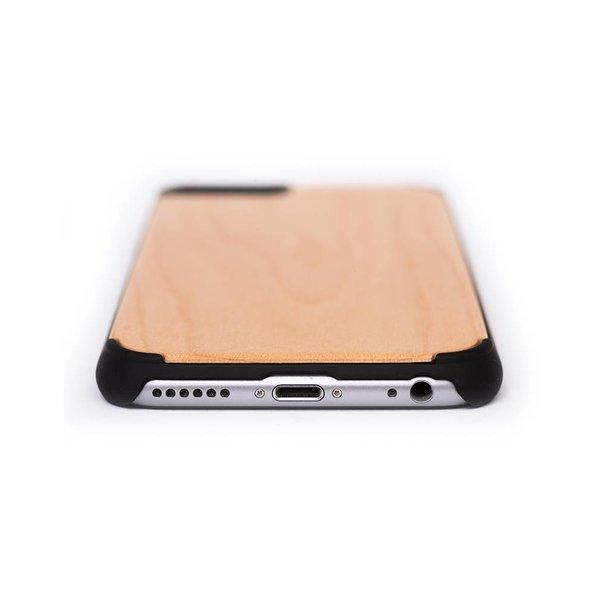 iPhone 6 - Rockstar