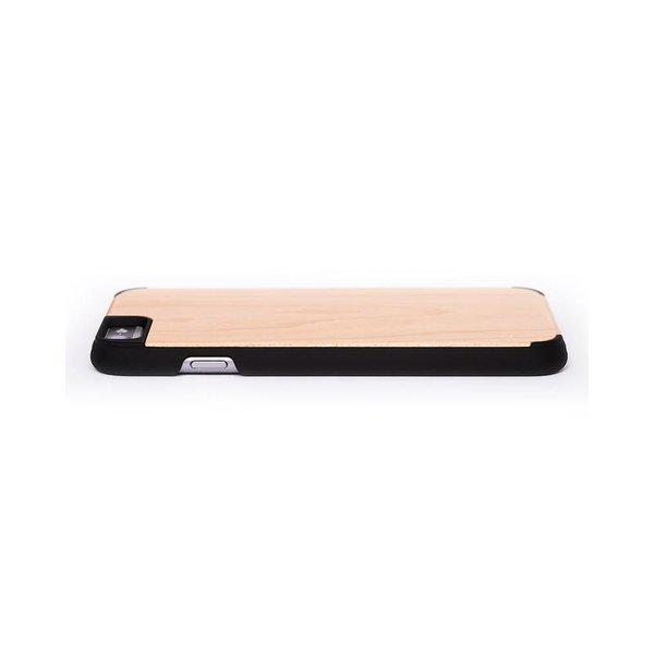 iPhone 6 - Schwesterherz