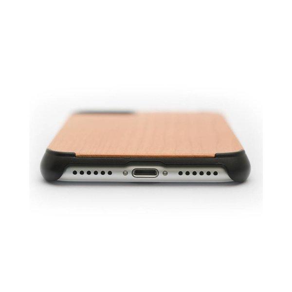 iPhone 7 & 8 - Berge und Bär