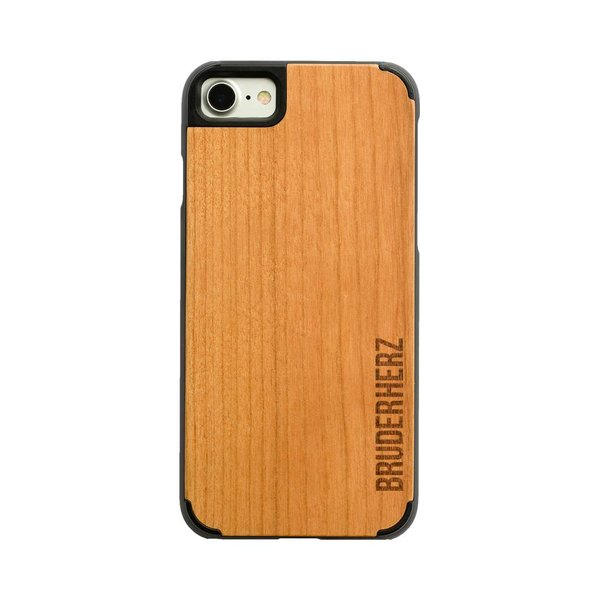 iPhone 7 - Bruderherz