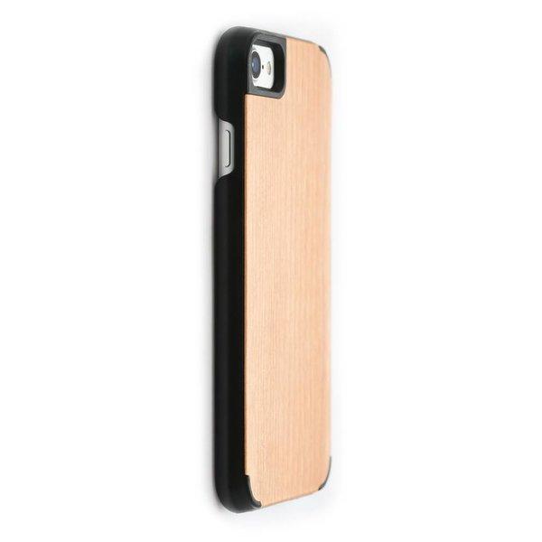 iPhone 7 - Cowboy