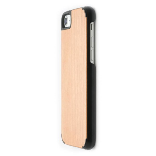 iPhone 7 & 8 - Deadlines