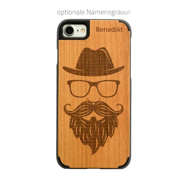 iPhone 7 & 8 - Hipster