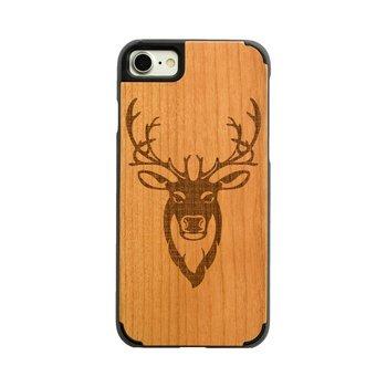 iPhone 7 - Hirsch