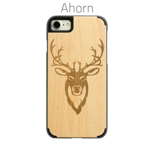 iPhone 7 - Deer