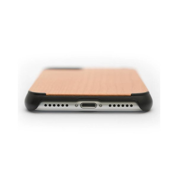 iPhone 7 & 8 - Hirsch