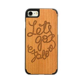 iPhone 7 - Let's go explore