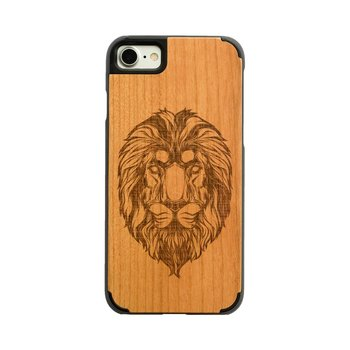 iPhone 7 - Lion
