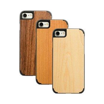 iPhone 7 & 8 - Naturbelassen
