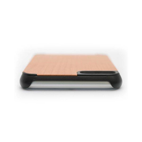 iPhone 7 - Pure Wood
