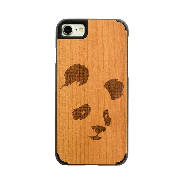 iPhone 7 & 8 - Panda