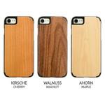 iPhone 7 & 8 - Punkte