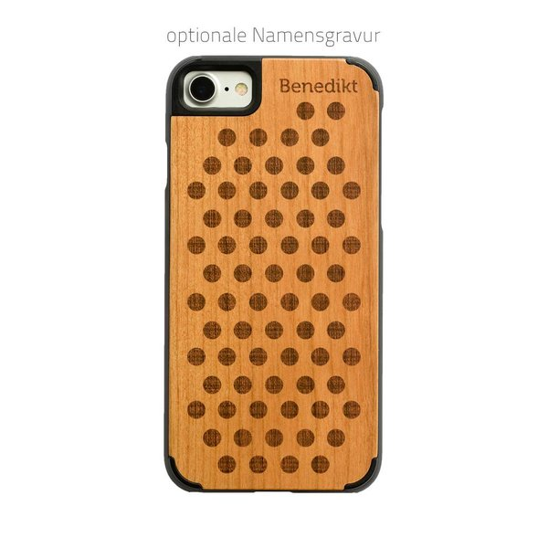 iPhone 7 - Dots