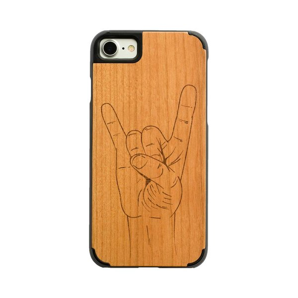 iPhone 7 & 8 - Rockstar