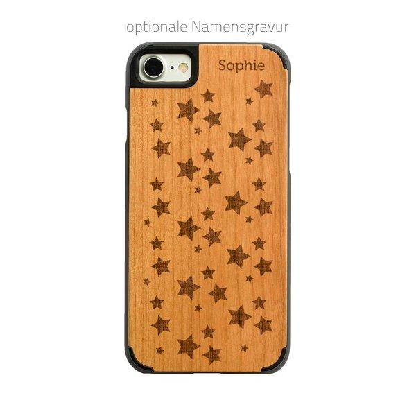 iPhone 7 - Stars
