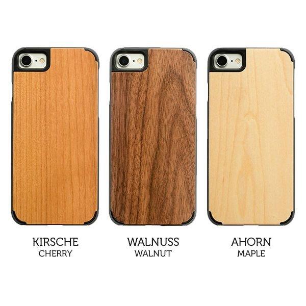 iPhone 7 & 8 - Wunderbar