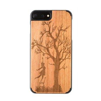 iPhone 7 Plus - Apfeldieb