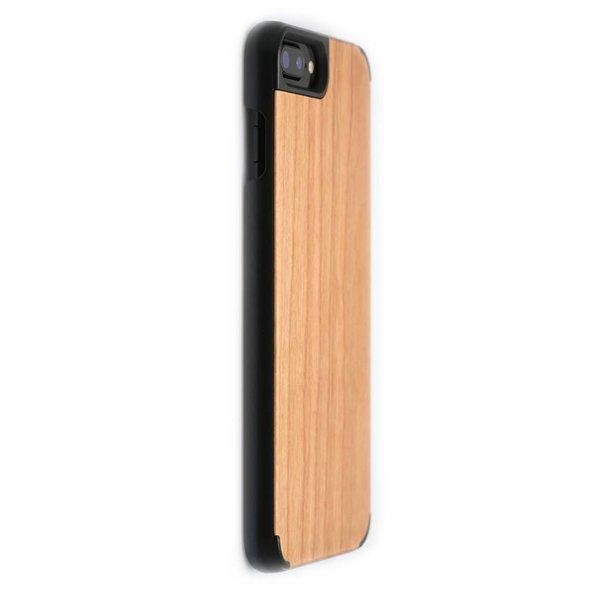 iPhone 7 Plus - Berge und Bär