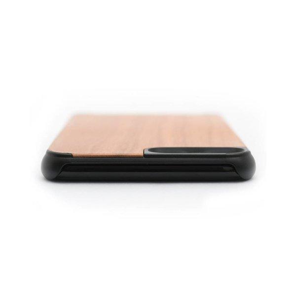 iPhone 7&8 Plus - Berge und Bär