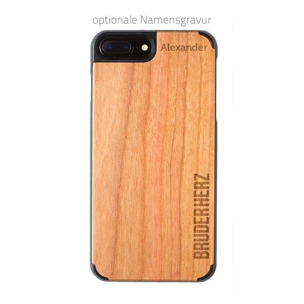 iPhone 7 Plus - Bruderherz