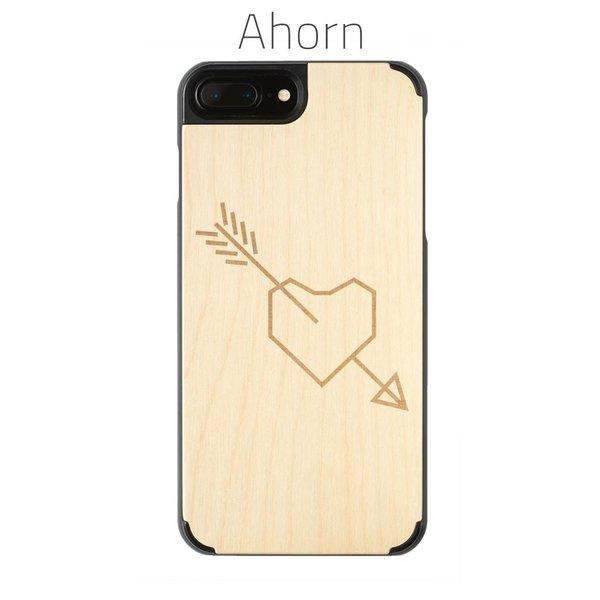 iPhone 7&8 Plus - Digital Heart