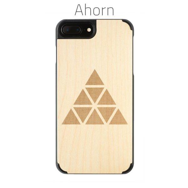 iPhone 7&8 Plus - Dreiecke