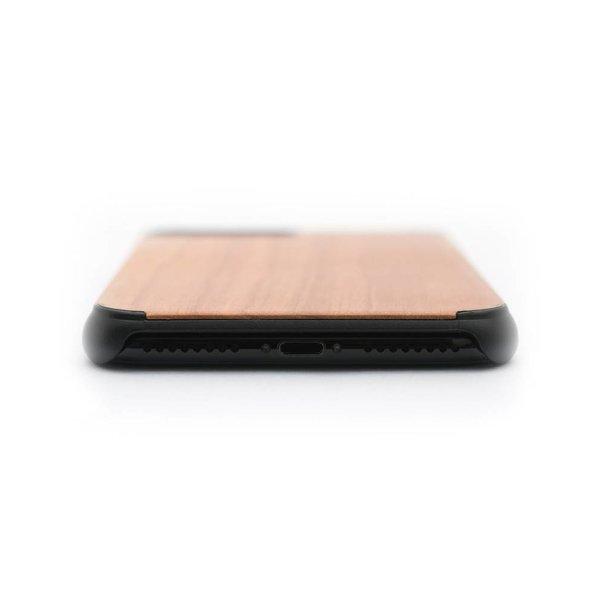 iPhone 7 Plus - Triangles
