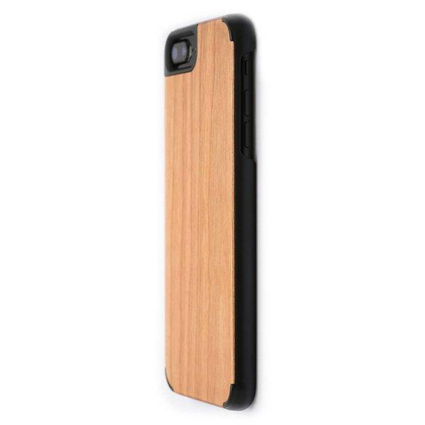 iPhone 7 Plus - Friedenstaube