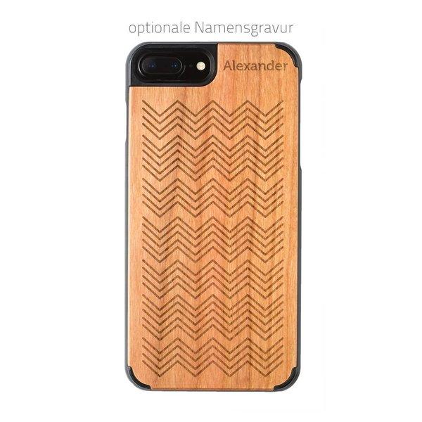 iPhone 7 Plus - Stripes