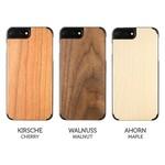 iPhone 7&8 Plus - Great Beard