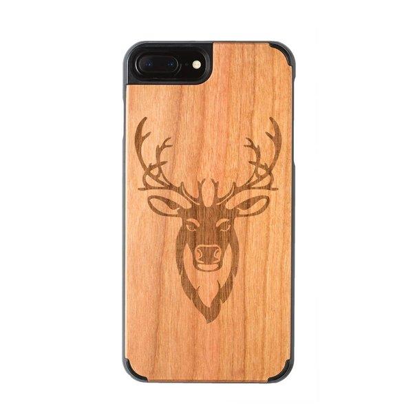 iPhone 7 Plus - Deer